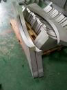 圓型鞍座-不銹鋼