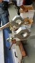 塑膠管手動焊接機 (2)