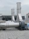 製程排氣煙囪2