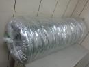 鋁箔保溫軟管