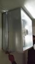 壁式排風扇 (2)