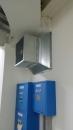 壁式排風扇 (3)
