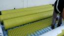 鍍鋅螺旋管-油漆