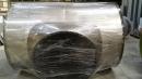雙擴三通-不銹鋼全焊 (2)