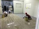 國臣防水地板