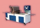 CH-105 JELLY FILLING MACHINE (2)