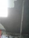 台南抓漏土水工程