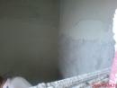 台南房屋壁癌處理