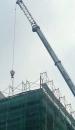 大型油壓吊車 (26)