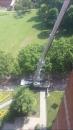 大型油壓吊車 (27)