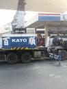 大型油壓吊車 (30)