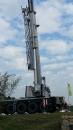 大型油壓吊車 (33)