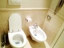 每天要清理廁所馬桶