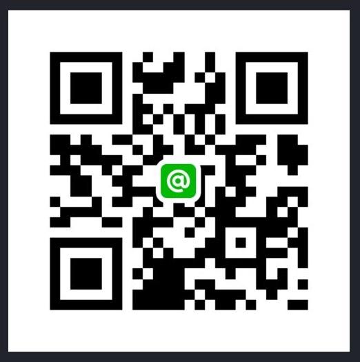 S__2752537.jpg