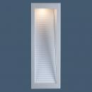 B49-SMT LED壁嵌燈