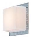 HH-LW6020609 LED壁燈