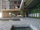 東港林公館-04