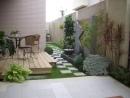 發現新花園-06