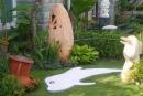 日式和風造園