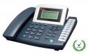 BB213網路電話