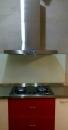 桃園廚櫃安裝設計