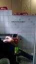 桃園廚櫃安裝修理