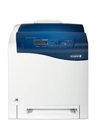 CP305 d