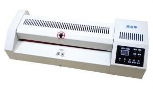 LED-330L