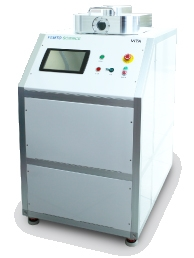 Etching System