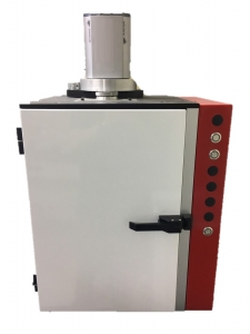 活體動物冷光影像系統 VIR100 in vivo Imaging System