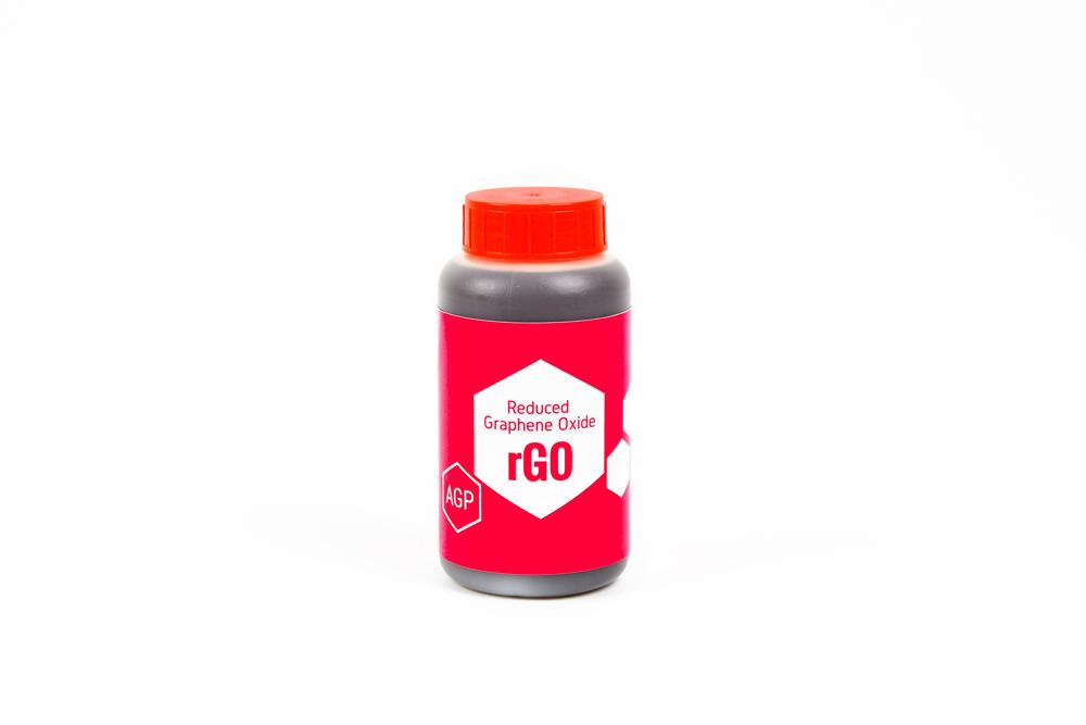 高度還原氧化石墨烯 Powder Graphene (minimum oxygen content)