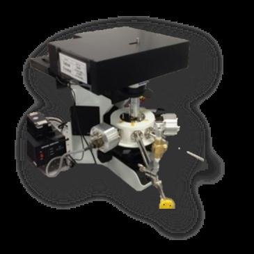 UniLSM 雷射掃描顯微光譜系統
