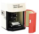 EM4SYS - Nano Xpert II 原子力顯微鏡