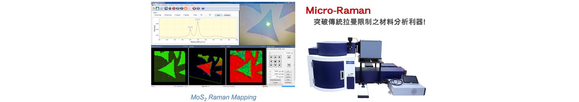 景鴻科技有限公司 CL Technology Co., Ltd.