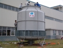 升源冷卻塔-20