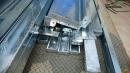 方塔鍍鋅鐵件