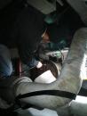 冰水主機冷凝管路疏通