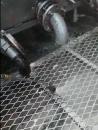 台南一好三包通公司-清除水溝淤泥