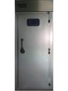 入庫式凍藏發酵箱