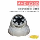 AHD-236D 日夜兩用型攝影機