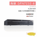 DFN7232-8 網路主機系列