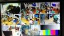 ►屏東監視器安裝 AHD200萬高畫素 1080P ◄屏東 東港區監視器 牙醫聯盟 監視器安裝工程