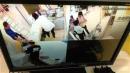 ►高雄監視器安裝 AHD130萬高畫素720P ◄高雄火車站監視器 旅遊中心 監視器安裝工程