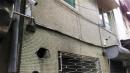 ►台南監視器安裝 AHD200萬高畫素 1080P ◄台南 南區 安平 遊覽車公司 監視器 居家 監視器安裝工程