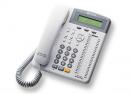 數位話機 TD-5524E