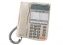 數位話機 TD-5506E