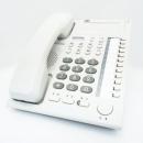 24 鍵標準型數位話機 DT-8860S
