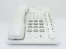 12鍵標準型數位話機 DT-8850S