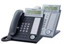 數位功能話機 KX-NT346
