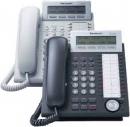 數位功能話機 KX-NT343